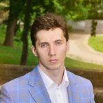 Пластический хирург Краснодара Суходолов Ярослав Игоревич